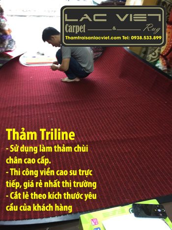 tham-chui-chan-triline