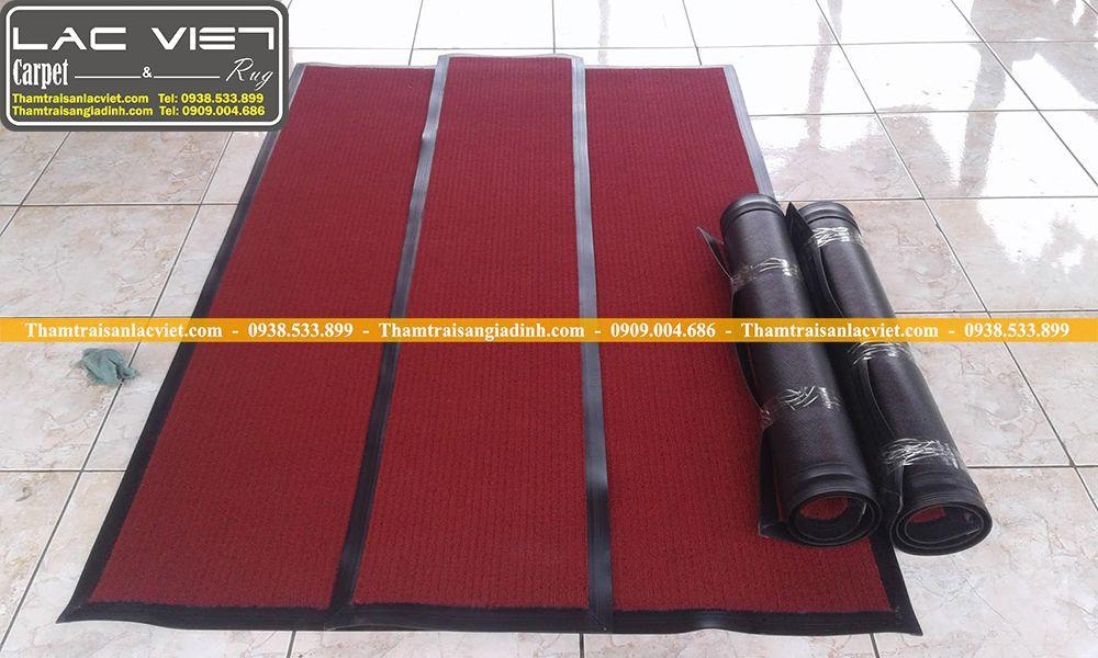 Thảm chùi chân cao cấp 3M-4000