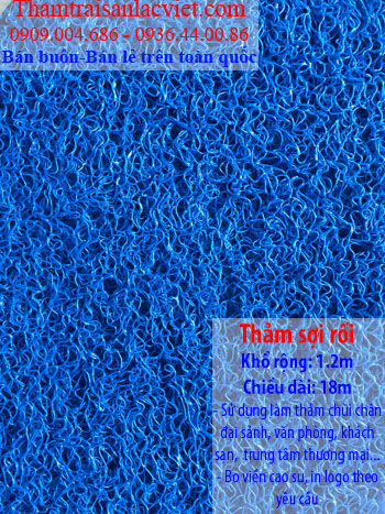 tham-nhua-roi-xanh-duong