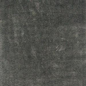 Thảm trải ghế sofa T0013