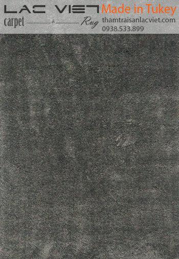 Thảm trải ghế sofa T0009