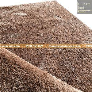 Thảm trải sàn cao cấp -4C0473-126