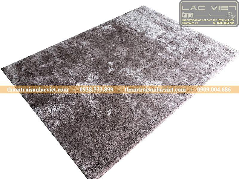 Tham-long-trai-phong-khach-G07 (2) copy