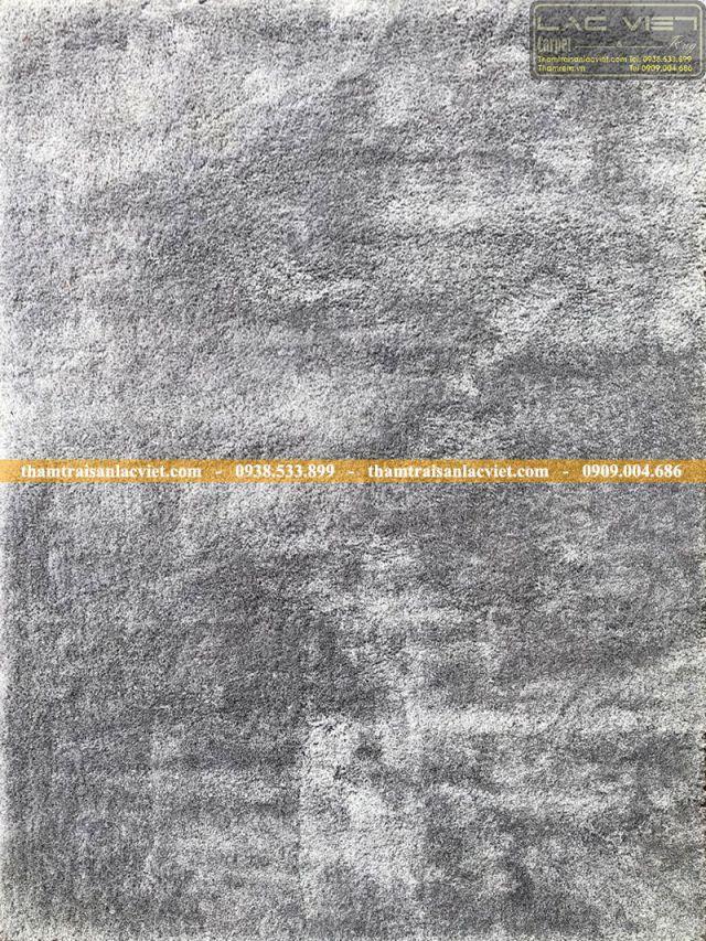 Tham-long-trai-phong-khach-G09 (5) copy