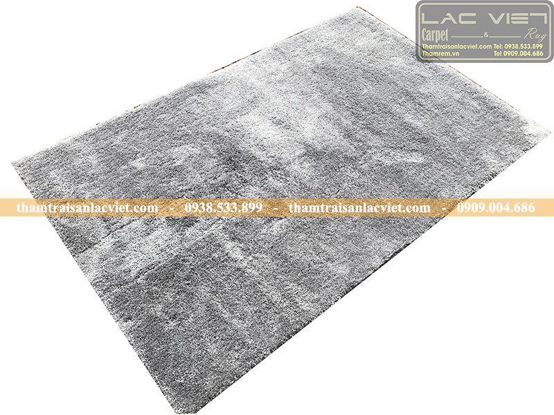 Tham-long-trai-phong-khach-G09 (7) copy