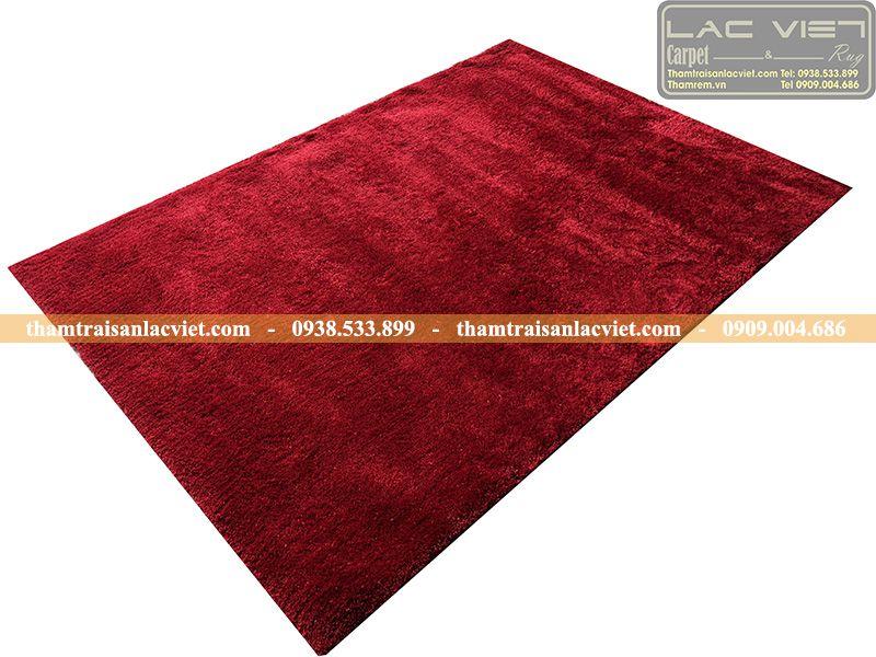Tham-long-trai-phong-khach-G15 (2) copy