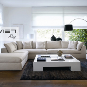 Thảm trải ghế sofa T0010