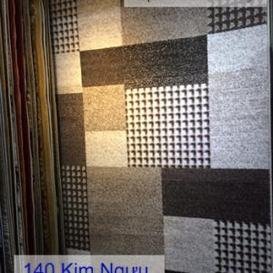 Thảm trải sàn phòng khách LV236