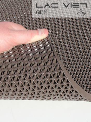 Thảm nhựa lưới 3M