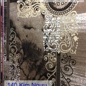 Thảm trải sàn gia đình LV225