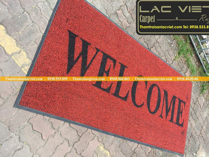 tham-long-chu-logo-welcome (6)