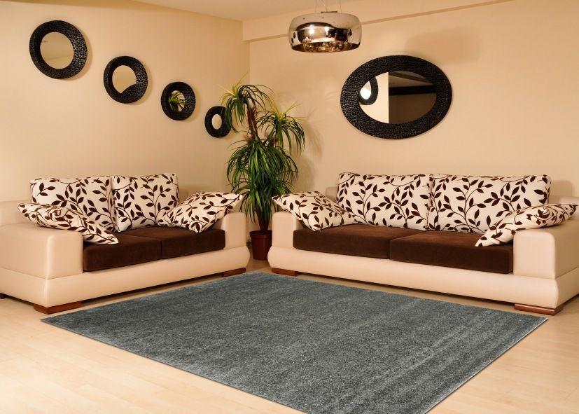 3 tiêu chí quan trọng khi lựa chọn địa chỉ bán thảm trải sàn ở Hà Nội