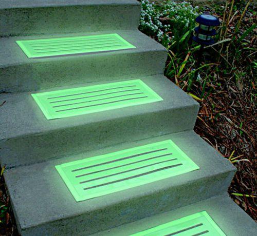 Đa ứng dụng với tấm lót sàn nhà bằng nhựa