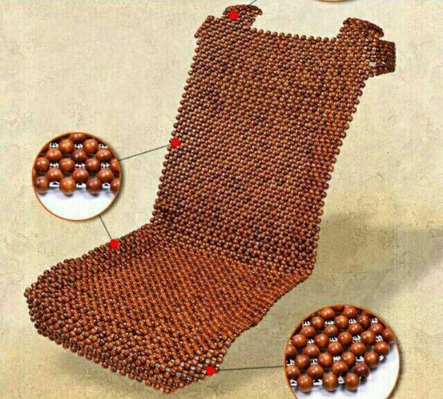 Nệm lót ghế ngồi văn phòng giá rẻ tại Hà Nội