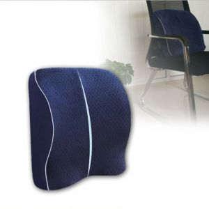 Thảm trải sàn phòng khách LV235