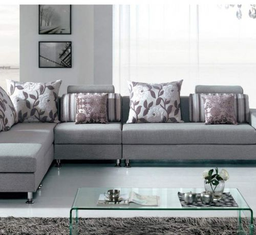 Nên mua gối tựa lưng sofa ở đâu để được giá ưu đãi – chất lượng cao?