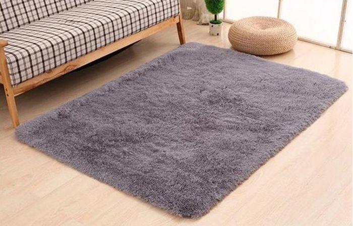 Ý nghĩa 3 gam màu phổ biến khi mua thảm trải sàn ở Hà Nội