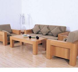 Học hỏi phương pháp chọn đệm trải ghế gỗ đúng chuẩn