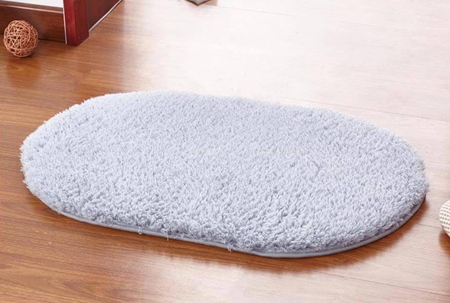 Cách chọn mua thảm chùi chân giá rẻ mà chất lượng tốt