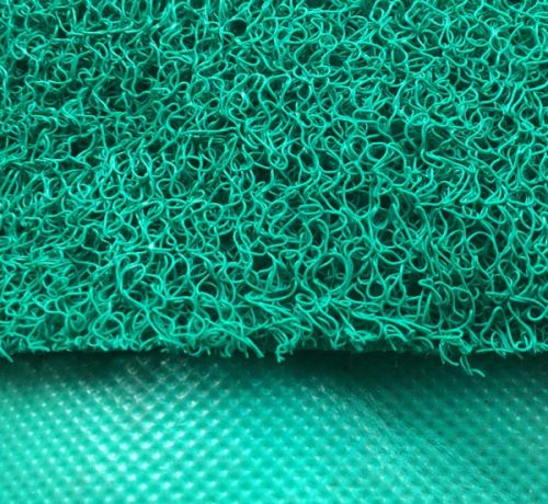Ứng dụng đa dạng cùng thảm lót sàn chống trơn trượt bằng nhựa