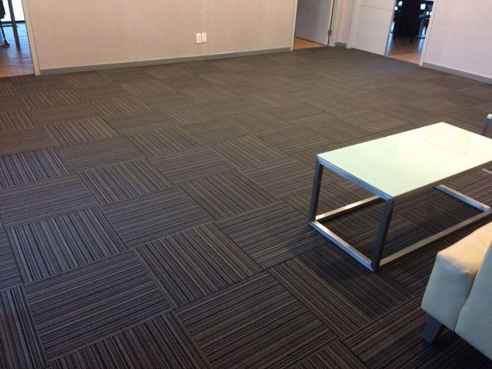 Thảm cao su lót sàn nhà hay tấm simili có lợi hơn khi dùng