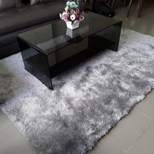 Thảm trải ghế sofa T0011