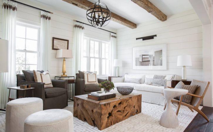 Ưu nhược điểm của thị trường thảm trải sàn phòng khách giá rẻ