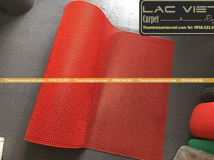tham-chong-tron-LV427-mau-do (1) copy