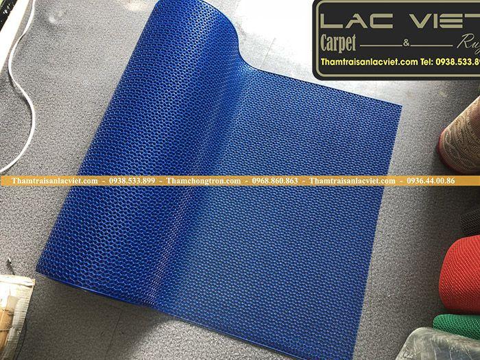 tham-chong-tron-LV427-mau-xanh-duong (1) copy