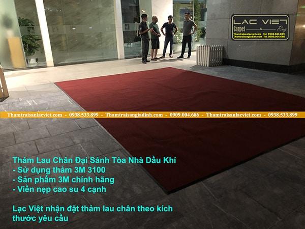 tham-lau-chan-3M-3100-cao-cap-trai-sai-sanh (3)