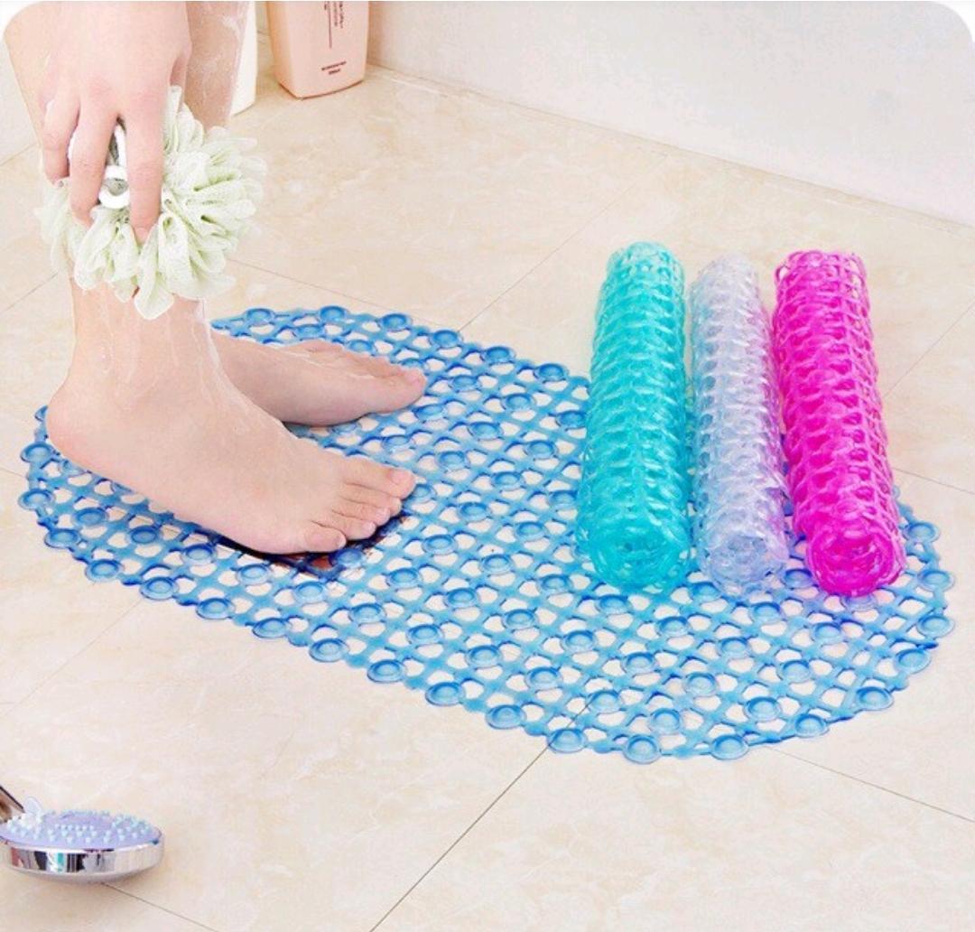 3 lựa chọn cho lót sàn nhà bằng nhựa