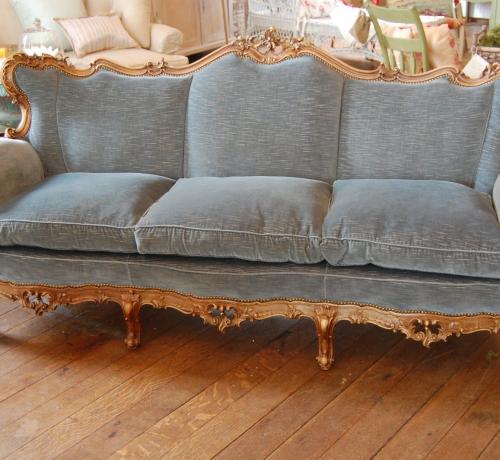 Đa lựa chọn từ các mẫu đệm ghế gỗ đẹp