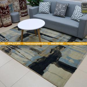 Thảm trải phòng khách-NX-01