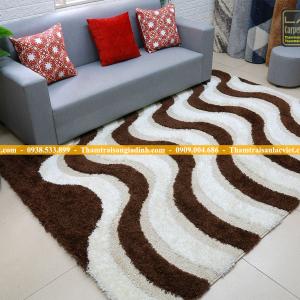 Thảm trải phòng khách -NX-04