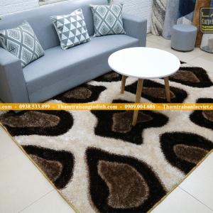 Thảm trải phòng khách -NX-07