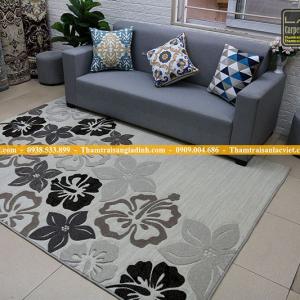 Thảm trải phòng khách cao cấp -4A0713_029S