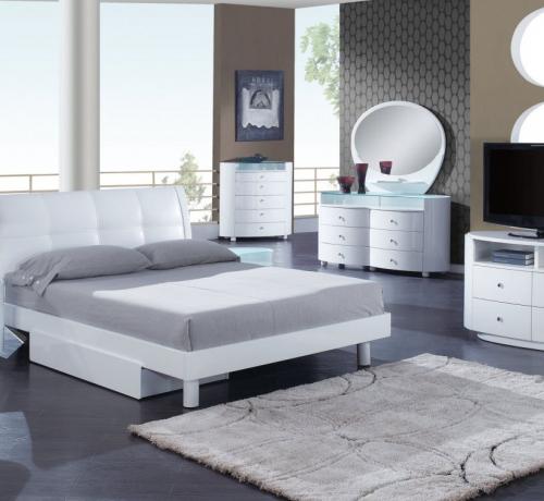 Lưu ý khi sử dụng thảm trải sàn phòng ngủ TPHCM