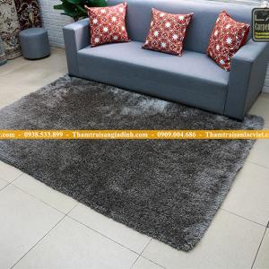 Thảm Lông HLYP-03
